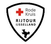 Rode Kruis Rijtour IJsselland